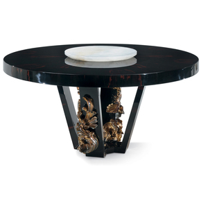 Ziggy-Round-Table_Atelier-Mo-Ba_Treniq_0