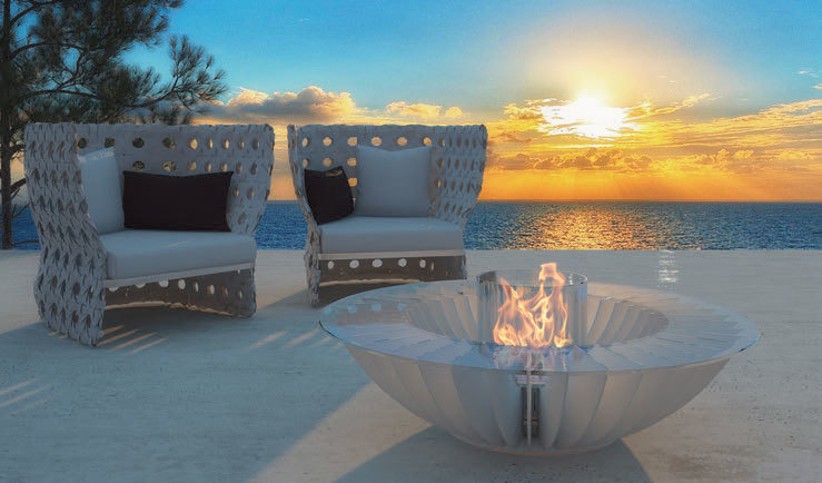 Bioethanol cosmo table flame by design treniq 1 1496326401637