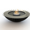 Bioethanol cosmo table flame by design treniq 1 1496326402750