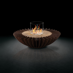 Bio-Ethanol-Fire-Cosmo-Table_Flame-By-Design_Treniq_0
