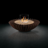 Bioethanol cosmo table flame by design treniq 1 1496326402732