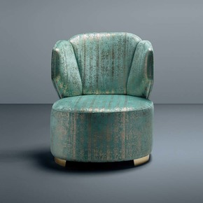 Cndor-Armchair_Opr-Luxury-Furniture_Treniq_0