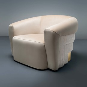 Degrade-Armchair_Opr-Luxury-Furniture_Treniq_0