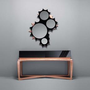 Ampére-Console_Opr-Luxury-Furniture_Treniq_0
