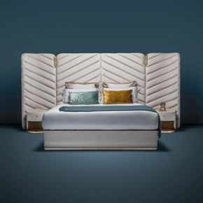 Excelsior-Bedroom_Opr-Luxury-Furniture_Treniq_0