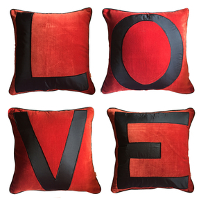 L-O-V-E-Cushion-Set-Of-Four_Sumila-:-Design-For-Everyday-Living_Treniq_0