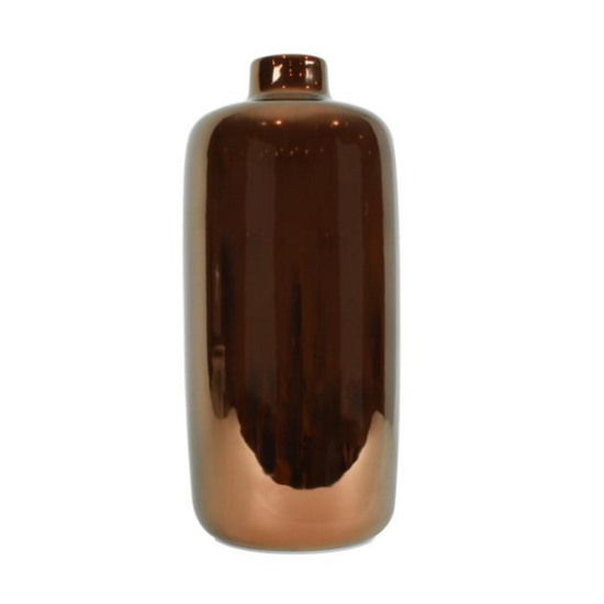 Copper bottle design d 5mm design treniq 1 1496495924644