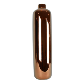 Copper-Bottle-Design-E_5mm-Design_Treniq_0