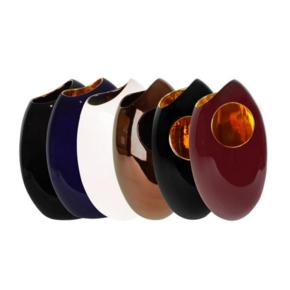 Pebble-Vase_5mm-Design_Treniq_0
