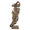 Hush sculpture 5mm design treniq 1 1496499640095