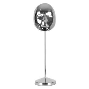 Short-Bafta-Mask_5mm-Design_Treniq_0