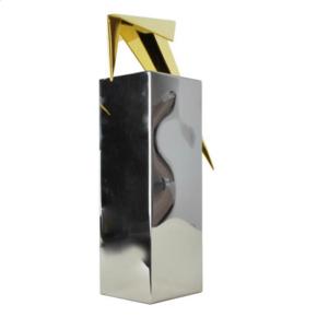 Leaning-Origami-Bird_5mm-Design_Treniq_1