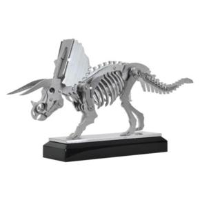 Mini-Triceratops_5mm-Design_Treniq_0