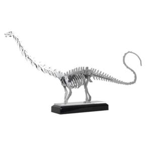 Mini-Apatosaurus_5mm-Design_Treniq_0