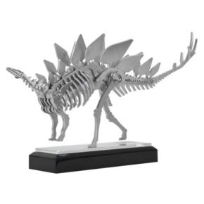 Mini-Stegosaurus_5mm-Design_Treniq_0