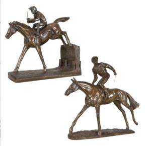 Jockey-Sculpture-_5mm-Design_Treniq_0