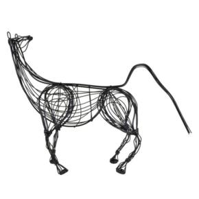 Small-Wire-Horse_5mm-Design_Treniq_0