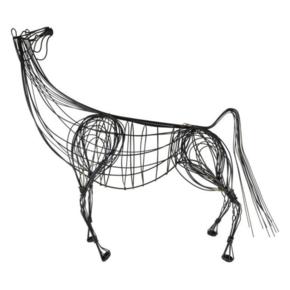 Large-Wire-Horse_5mm-Design_Treniq_0