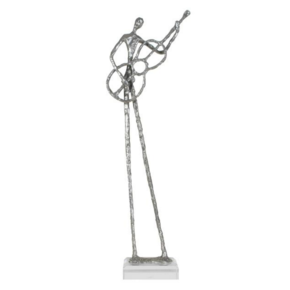 Guitar-Player-Sculpture_5mm-Design_Treniq_0