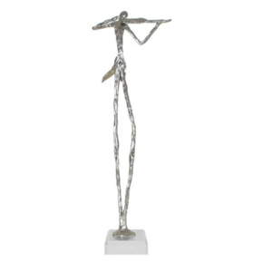 Violinist-Sculpture_5mm-Design_Treniq_0