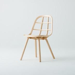 Nadia-Chair-By-Jin-Kuramoto-2014_Meetee_Treniq_0