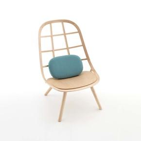 Nadia-Lounge-Chair-By-Jin-Kuramoto-2014_Meetee_Treniq_0