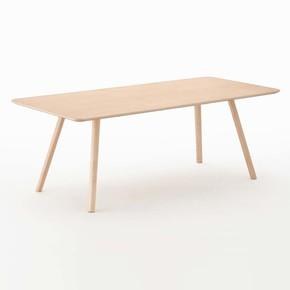 Nadia-Dining-Table-By-Jin-Kuramoto-2014_Meetee_Treniq_0