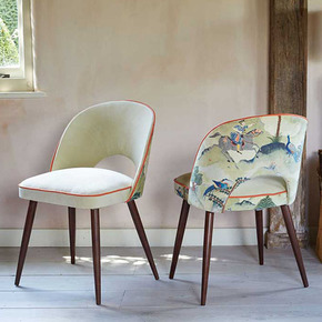The-New-Fernandina-Dining-Chair-In-Linwood-Fable-Aesop-&-Omega-Velvet_Galapagos-_Treniq_0