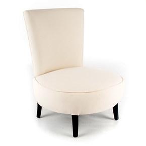 Jesse-Bedroom-Chair-_The-Design-Net-Ltd_Treniq_0