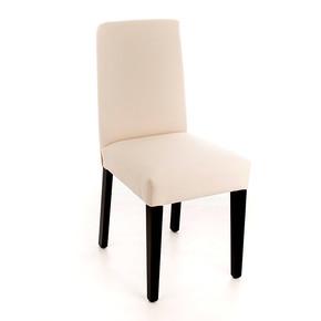 Slimline-Chair_The-Design-Net-Ltd_Treniq_0