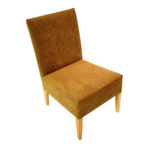 Betty-Plain-Chair-_The-Design-Net-Ltd_Treniq_0