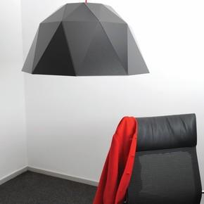 Carat-Pendant-Lamp_Studio-Sander-Mulder_Treniq_0
