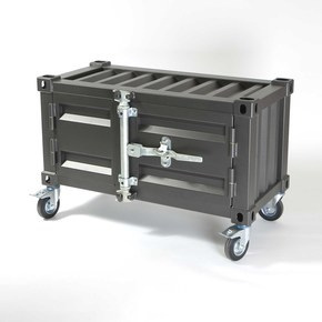 Pandora-Cabinet-Small_Studio-Sander-Mulder_Treniq_1