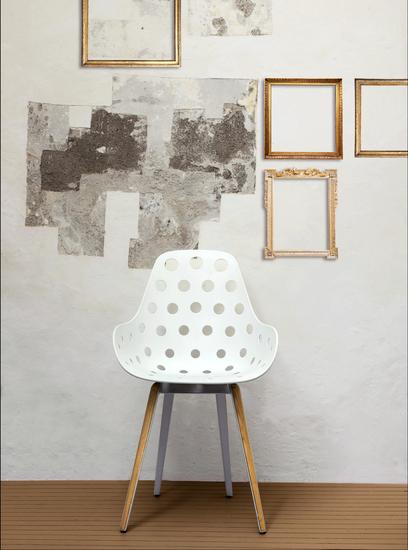 Slice chair studio sander mulder treniq 1 1496751750224