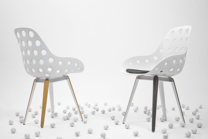Slice chair studio sander mulder treniq 1 1496751754149