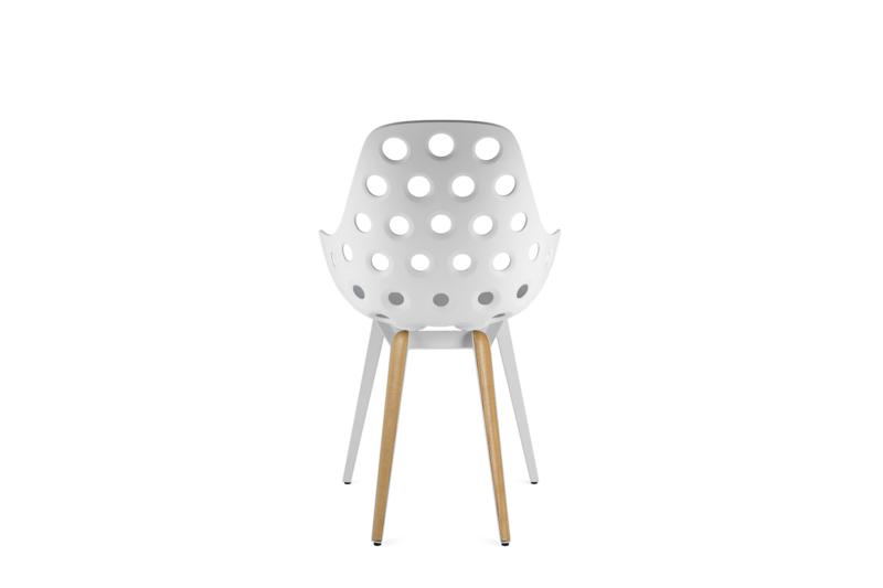 Slice chair studio sander mulder treniq 1 1496751768582