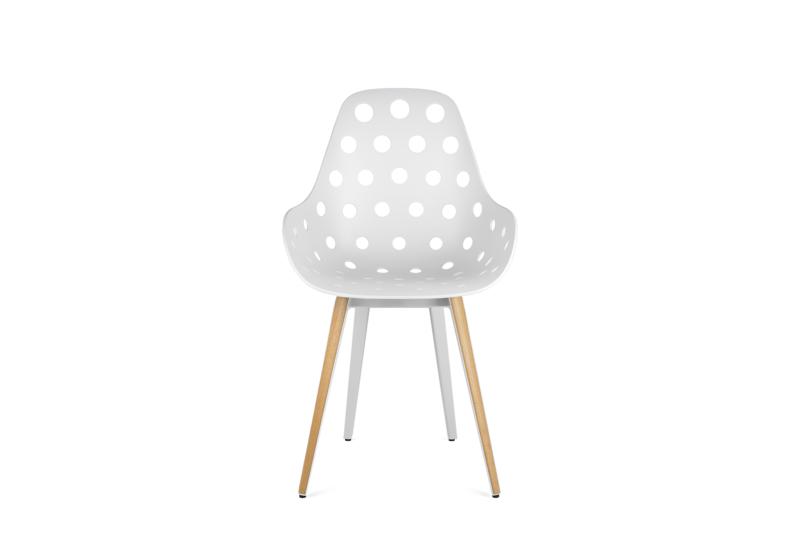 Slice chair studio sander mulder treniq 1 1496751768579
