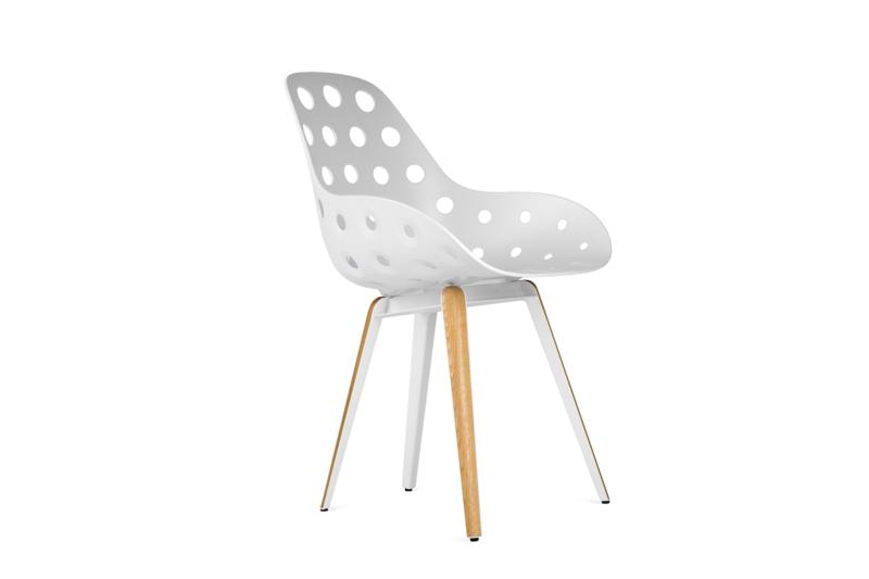 Slice chair studio sander mulder treniq 1 1496751768583