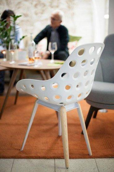 Slice chair studio sander mulder treniq 1 1496751789340