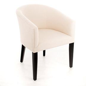 Classic-Tub-Armchair-_The-Design-Net-Ltd_Treniq_0