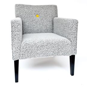 Betty-Armchair-_The-Design-Net-Ltd_Treniq_0