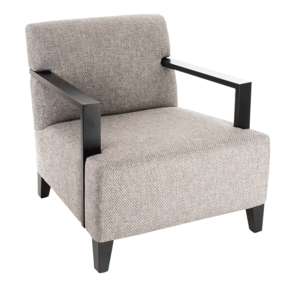 Sam-Armchair-_The-Design-Net-Ltd_Treniq_0