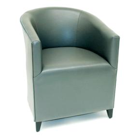 Full-Length-Tub-Chair-_The-Design-Net-Ltd_Treniq_0