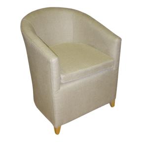 Full-Length-Tub-With-Cushion-_The-Design-Net-Ltd_Treniq_0