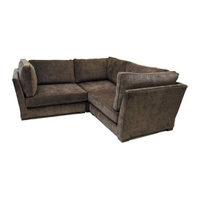 Big-Nap-Sofa-L-_The-Design-Net-Ltd_Treniq_0