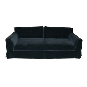 Deep-Divine-Sofa-_The-Design-Net-Ltd_Treniq_0