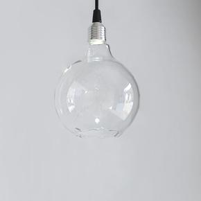 Ceci-Xl-Pendant-Lamp_Studio-Sander-Mulder_Treniq_0