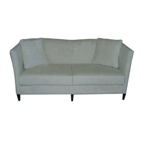 Regal-Sofa-_The-Design-Net-Ltd_Treniq_0