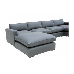 Tania-Sofa-_The-Design-Net-Ltd_Treniq_0