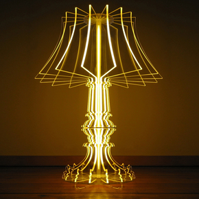 Marie-Louise-Table-Lamp_Studio-Sander-Mulder_Treniq_0